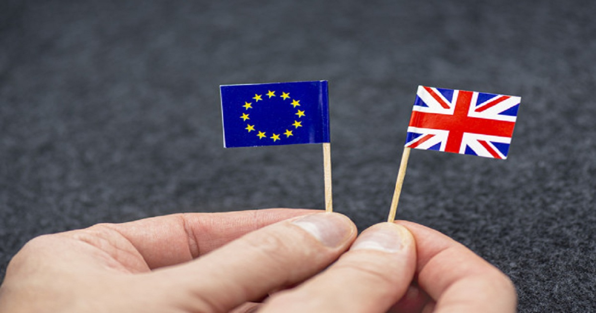 Brexit - the latest implications for HR