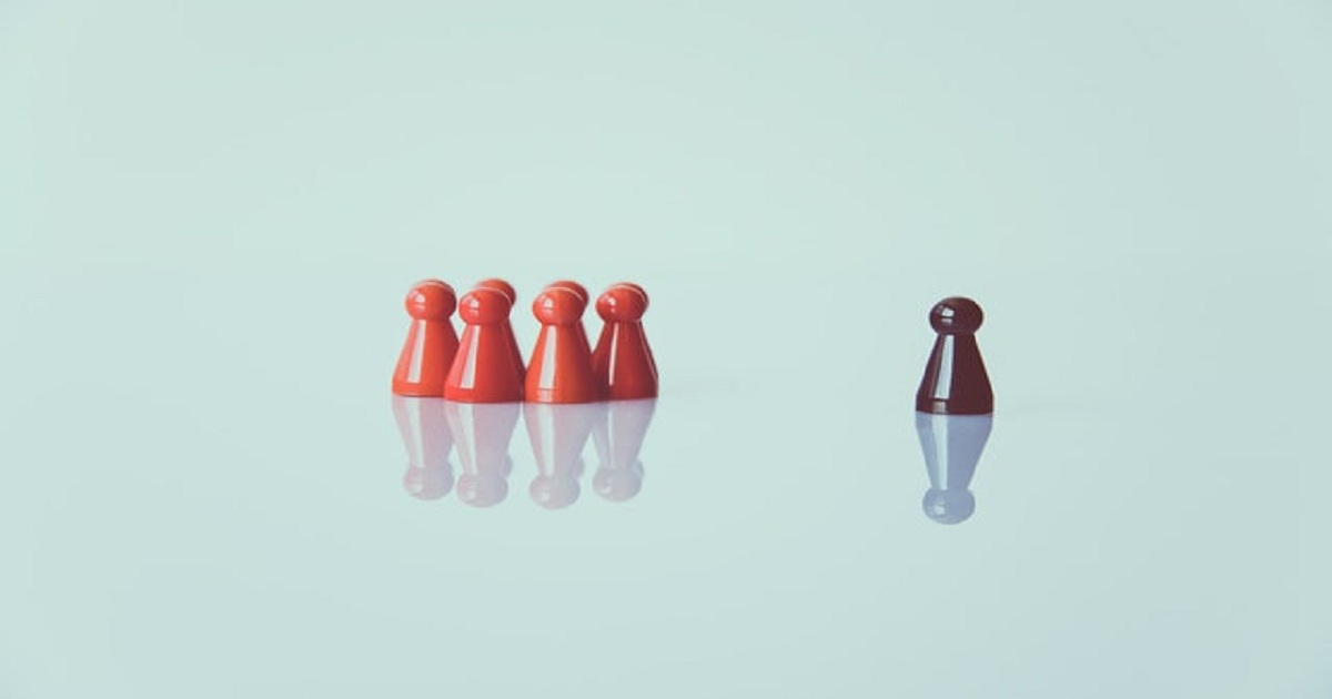 How to Conduct a Meaningful Leadership Assessment