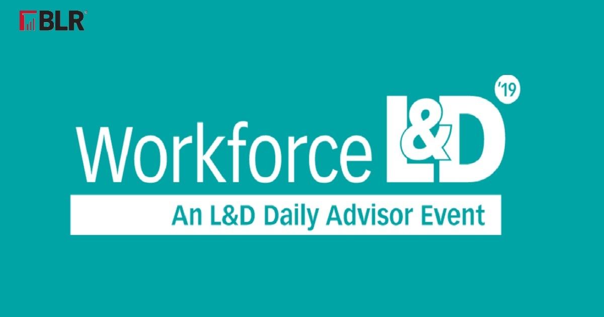 Workforce L&D