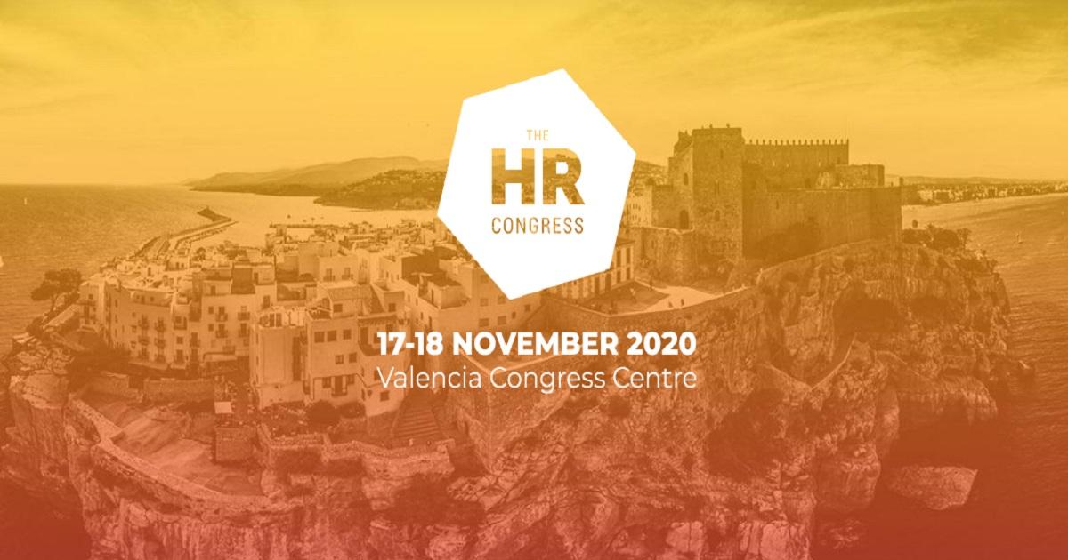 The HR Congress 2020