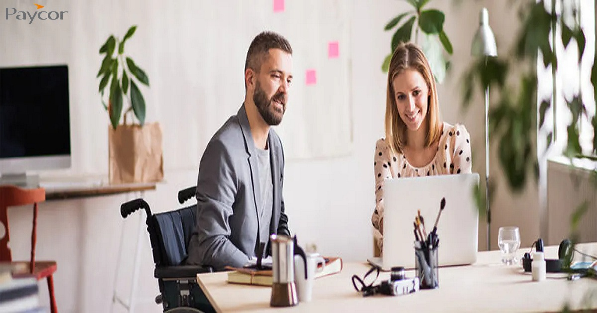 Attracting And Retaining Talent Through Benefits
