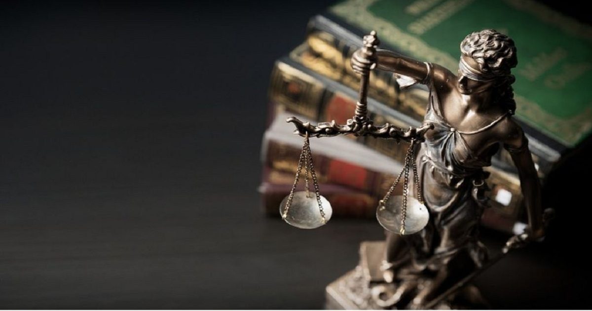 Employment Law Compliance: Expert Advice for 2020