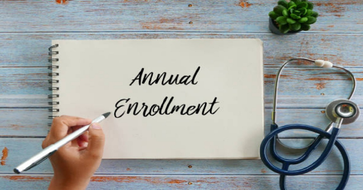 Benefits Administration: Best Practices for a Simplified Enrollment Experience