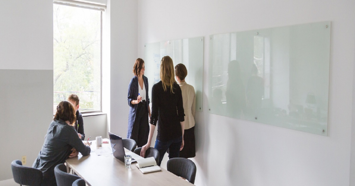 How HR can reduce the disparity between departments in their organisation