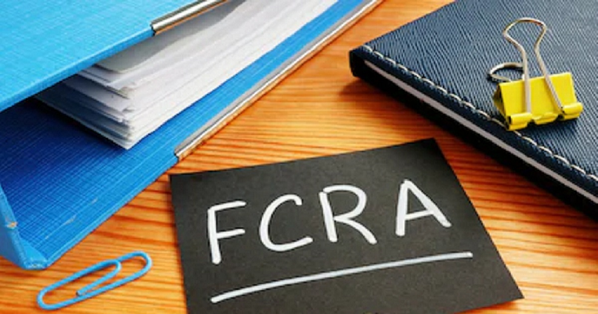 FCRA: Disclosures, Authorizations and Adverse Action