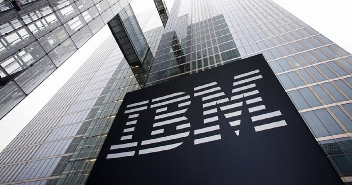 IBM, Simplilearn to offer certificates in AI and data science