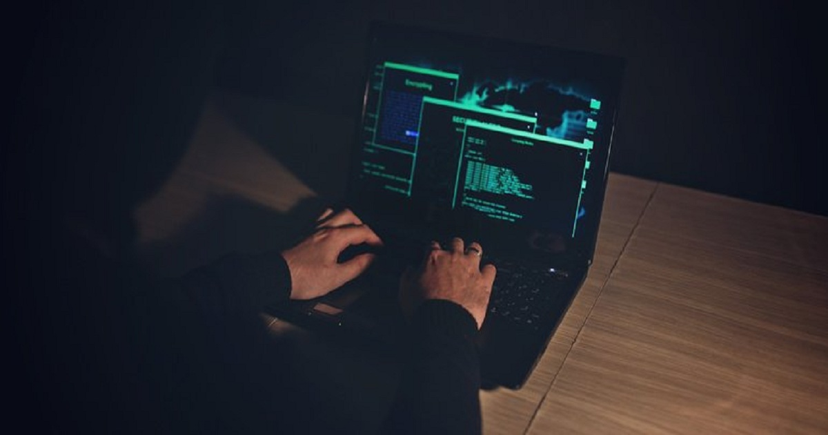 Exec: Feds' efforts to tackle cyber skills gap lacking in details