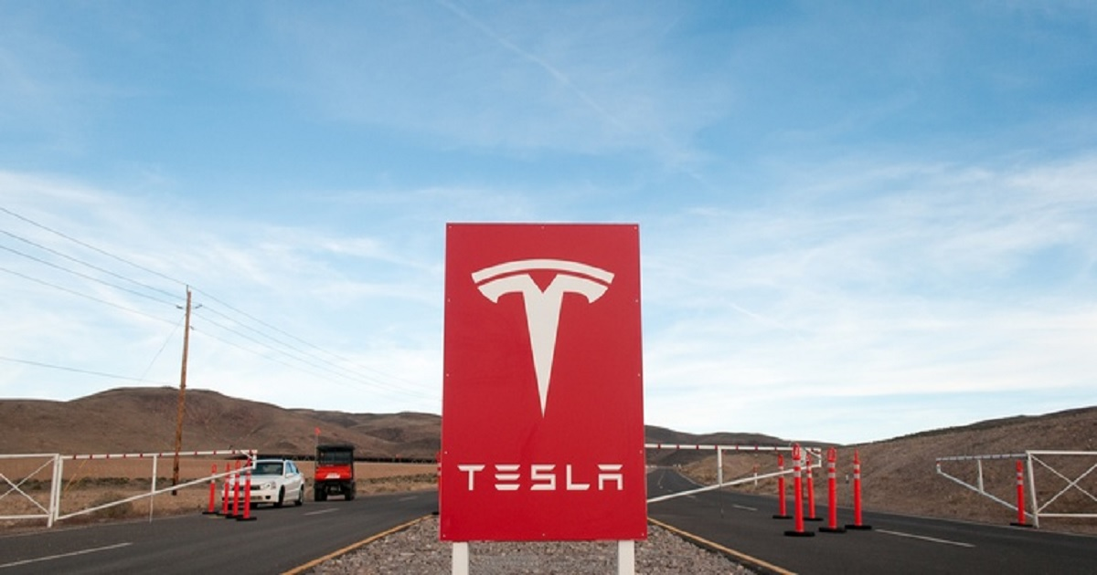 Tesla reportedly maintains an 'anti-handbook.' Could it work for others?