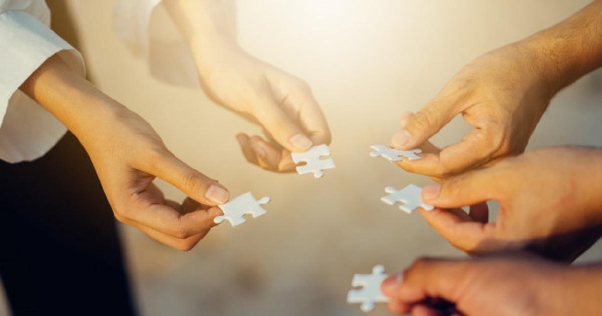 WorldatWork Strategic Recognition Boosts Engagement