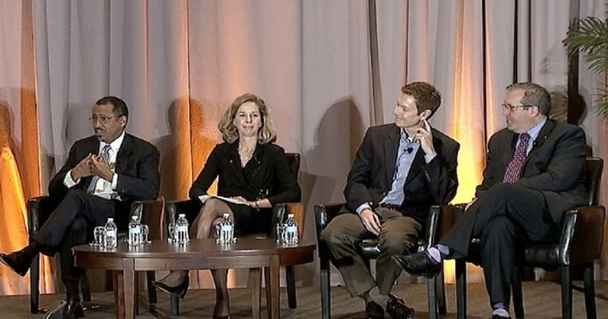 Benefit Leaders Foresee Greater Employee Choices