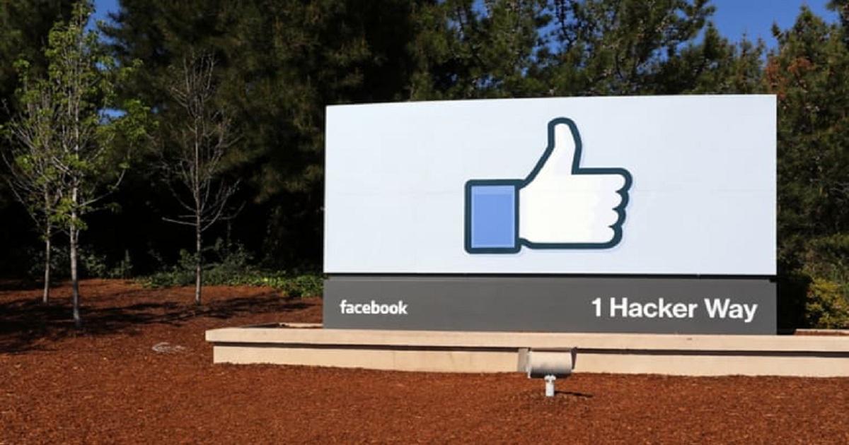 Facebook to Make Sweeping Discrimination Reforms