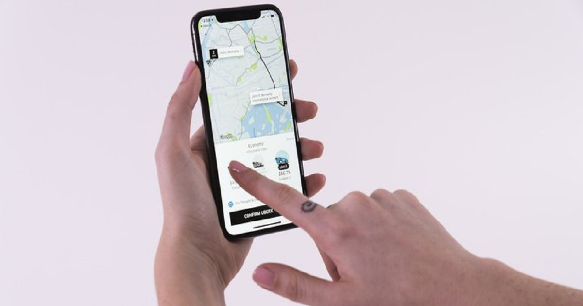 Uber to connect businesses and shift workers via new jobs platform