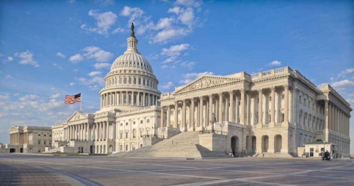 Republicans Propose Mandatory E-Verify