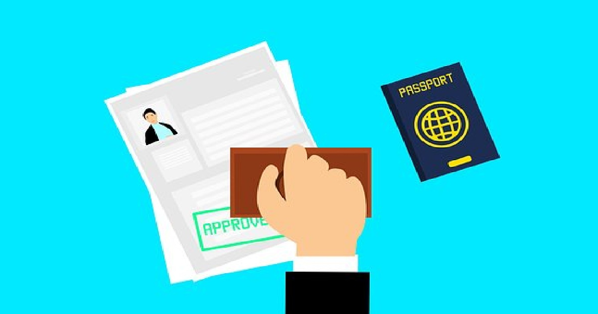 Green card norms to be overhauled, preference to foreigners based on merit