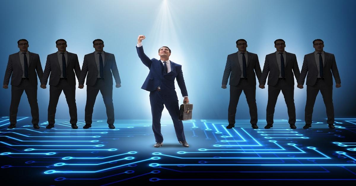 Akumina Releases New Employee Experience Platform