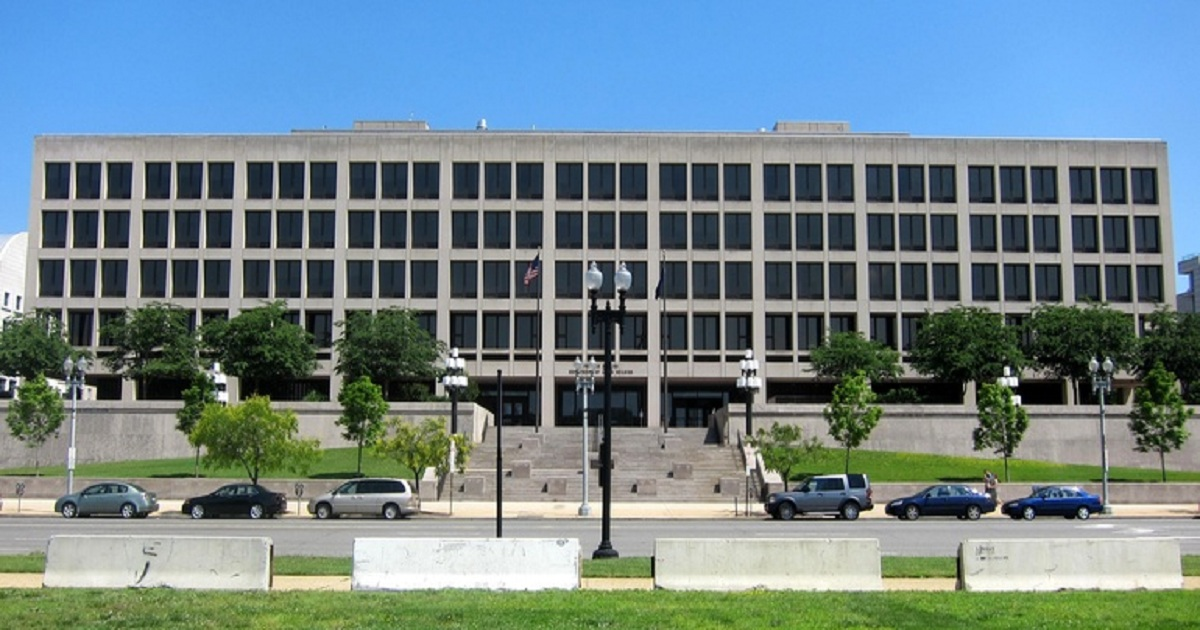 Will DOL's self-reporting program paint a target on employers' backs?
