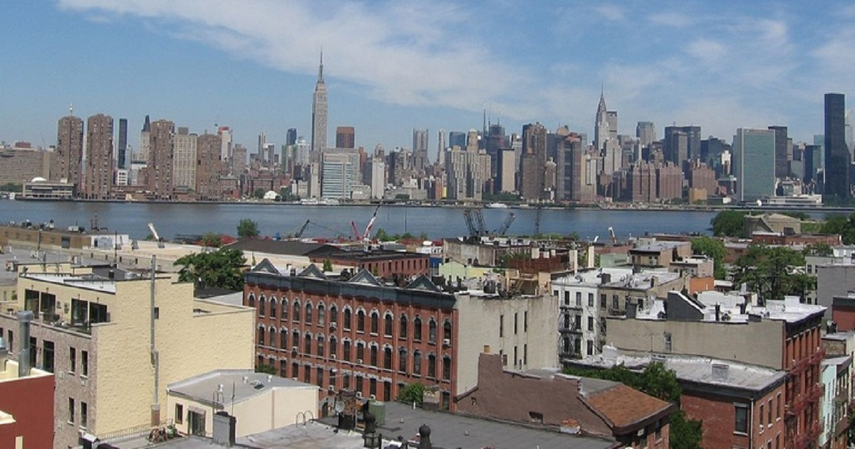 Lack of awareness, registration hurdles hurt NYC tech apprenticeship growth