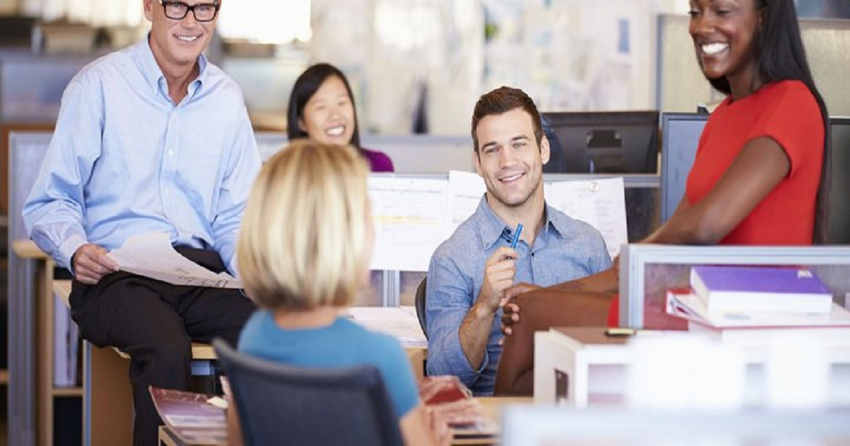 Half of employers plan to address the skills gap by improving the employee experience