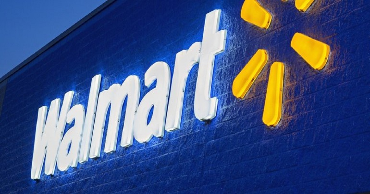 Walmart to Host Second Quarter Earnings Conference Call on Aug. 18, 2020