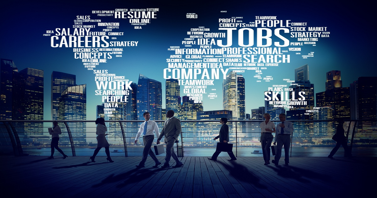 Find out Why Human Resource Management (HRM) Market Is Thriving Worldwide