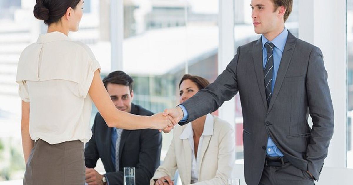 Nearly half of HR directors are considering switching careers, Indeed says