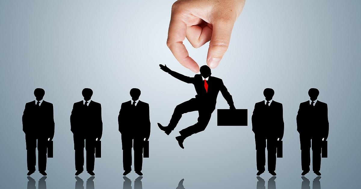 Alexander Mann Solutions Announces Acquisition of Karen HR Inc.