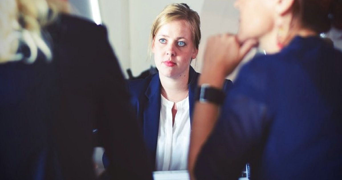 How a calibration committee can correct bias in employee evaluations