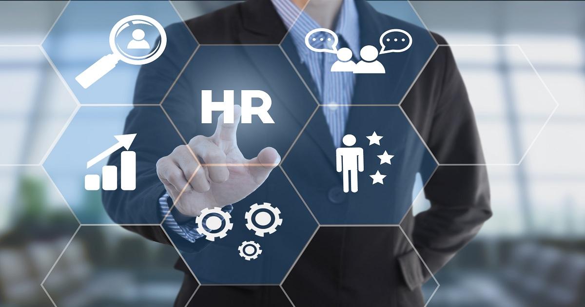 Poor leadership adding to employee burnout at companies like Amazon, Microsoft, survey says