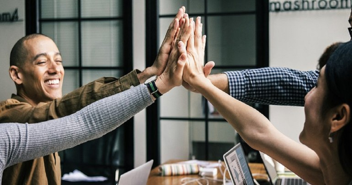 Realtor Keller Williams leads Indeed's Top-rated Workplaces for Culture in 2018
