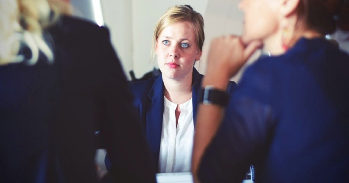 Underperformers eat up company resources and lower morale