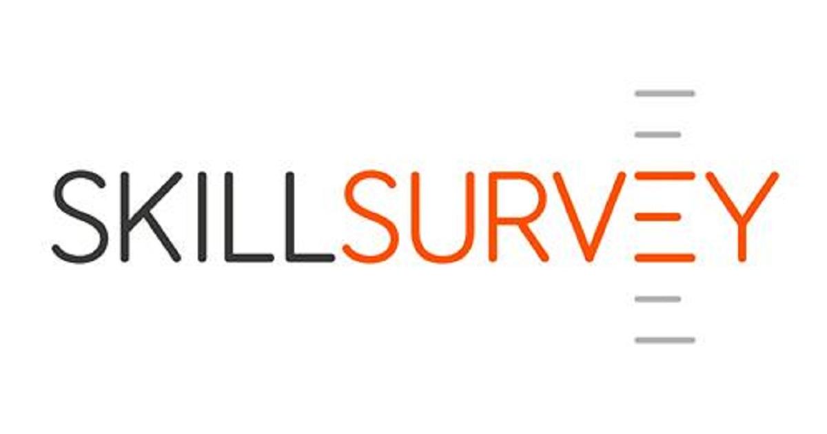 SkillSurvey Appoints Ward Schultz as Chief Financial Officer
