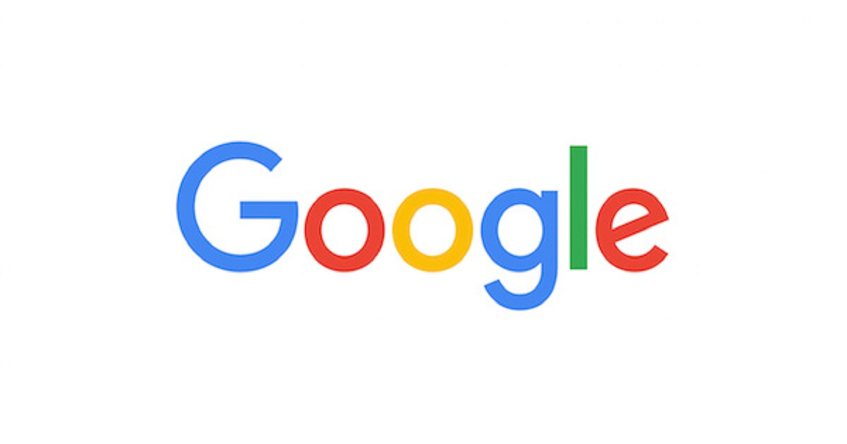 Google employees seek meeting with Larry Page, CEO, Alphabet
