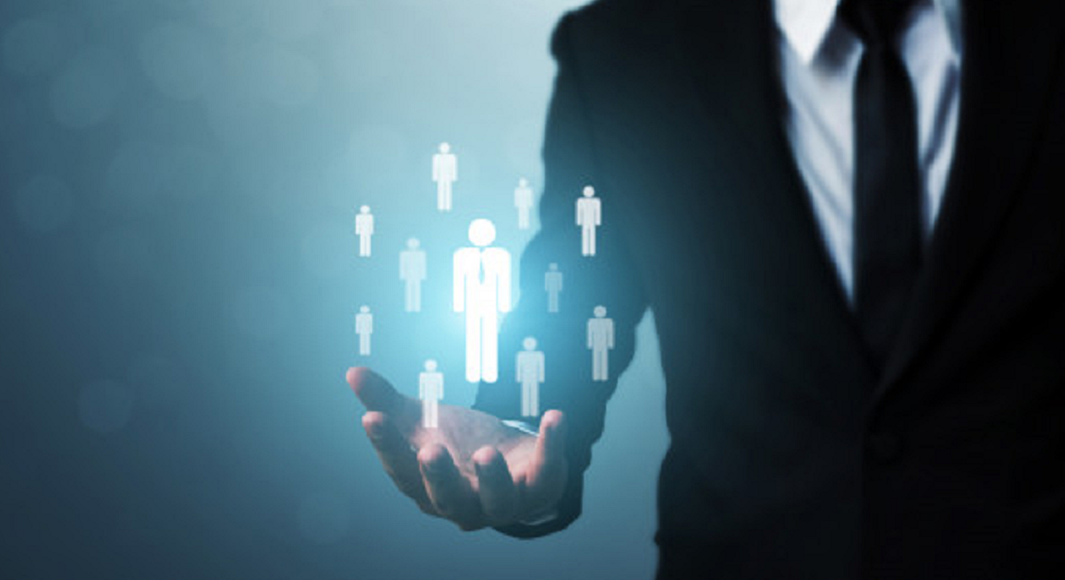 Managers Prevail Despite Operational Challenges of Hybrid Work, According to a New Hibob Survey