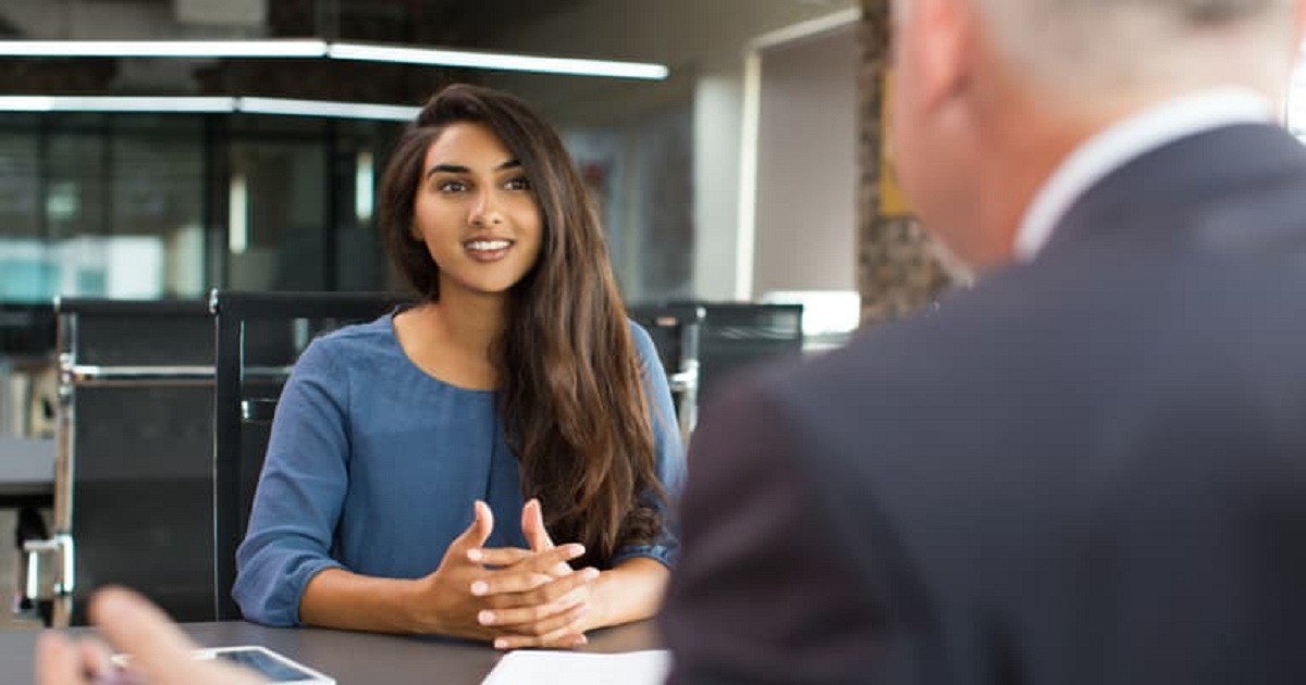 Employers Split on Asking About Salary History