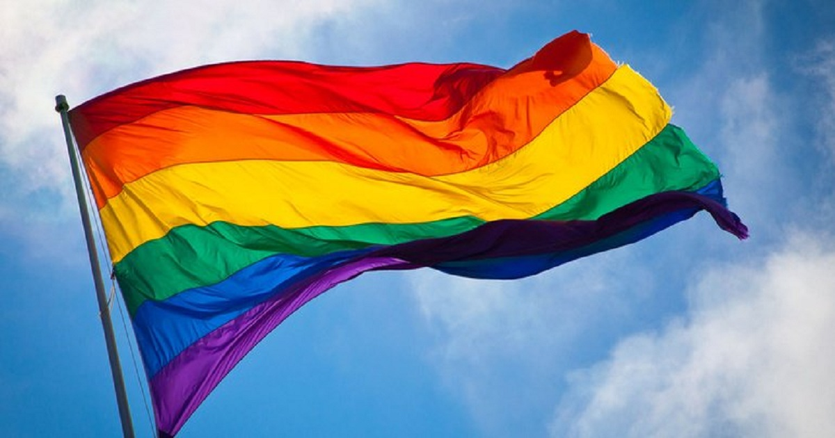 LGBTQ workers at federal agencies attest to lack of support