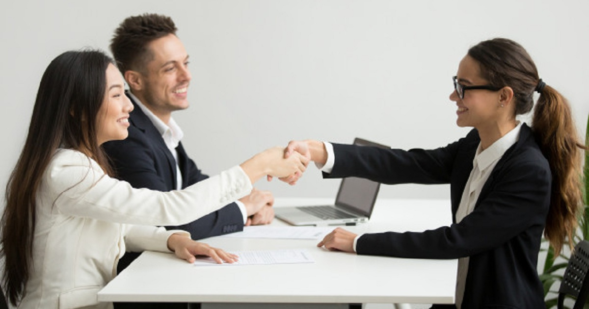 Jobvite Expands Integration with Recruiter System Connect Between LinkedIn Recruiter and Jobvite ATS