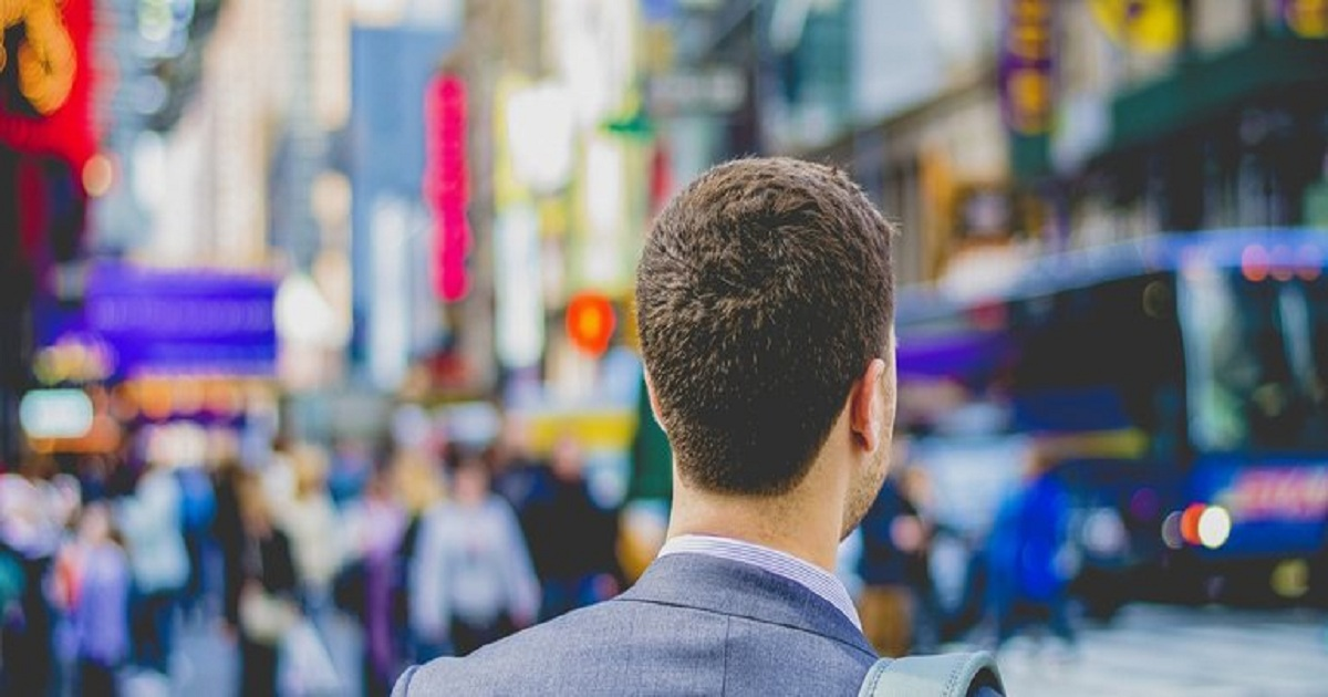 CareerBuilder's CEO talks talent trends