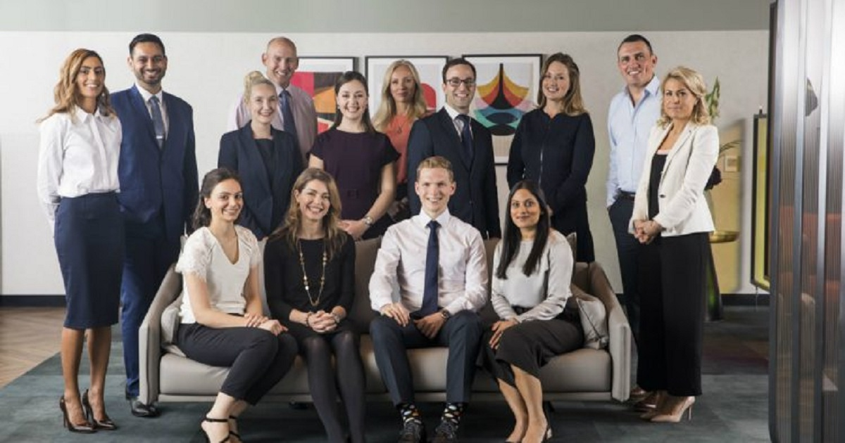 London-based HR tech Perkbox partners with Landmark to offer more flexibility and choice in its benefit offering