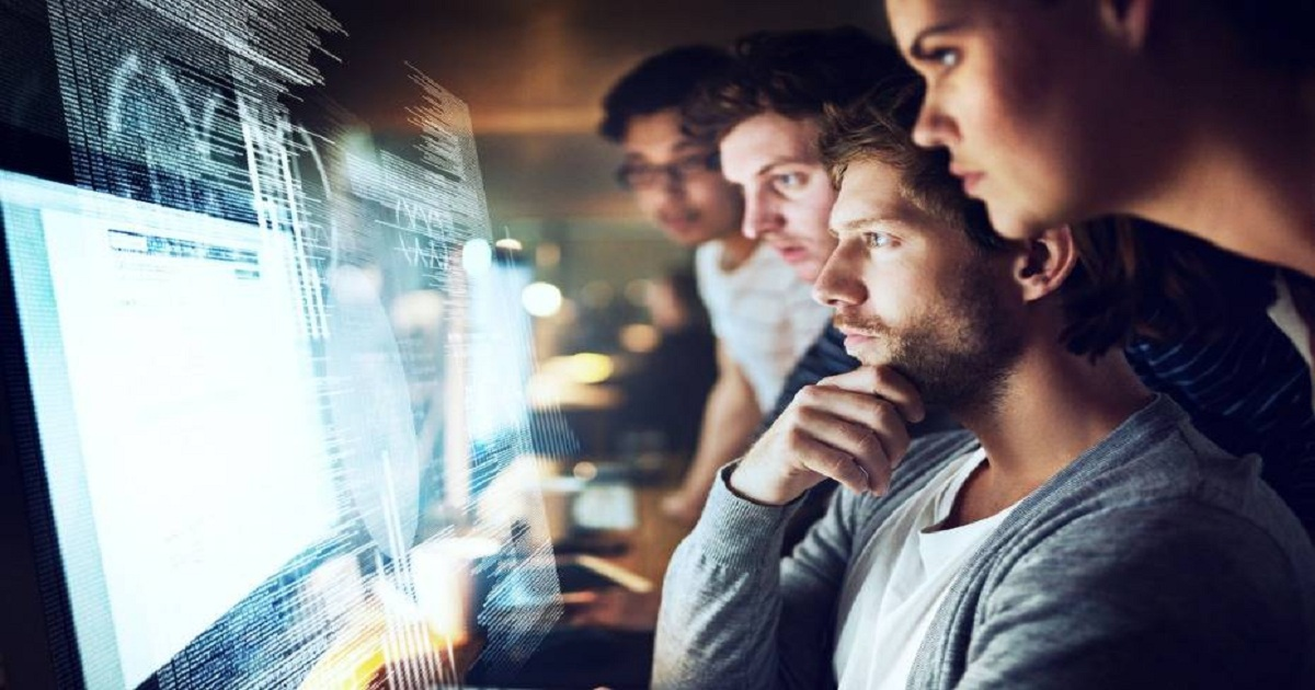 How to foster a digital workplace culture