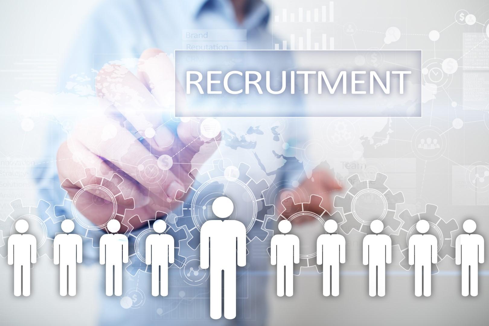 11 questions employers should never ask job applicants