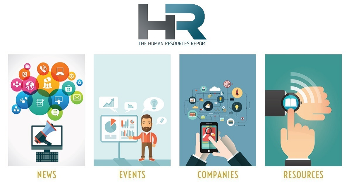 The Human Resources Report | Latest News, Articles, Events