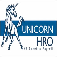 Unicorn Hro Employee Login Page - Best Employee 2019