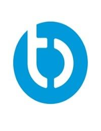 Belkins