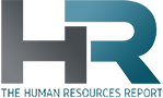 Humanresources Report