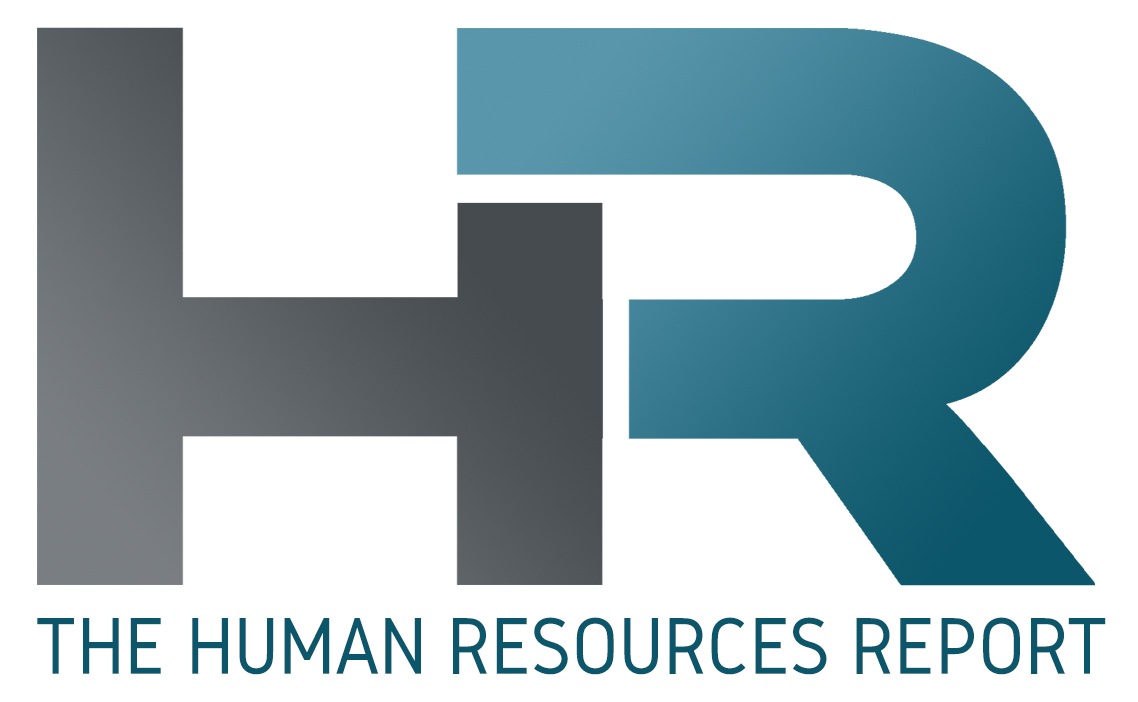 HR Whitepaper, Video, Blog & Articles | HumanResources Report