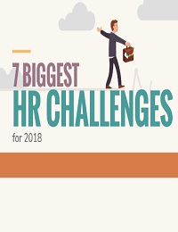 7-BIGGEST-HR-CHALLENGES-2018
