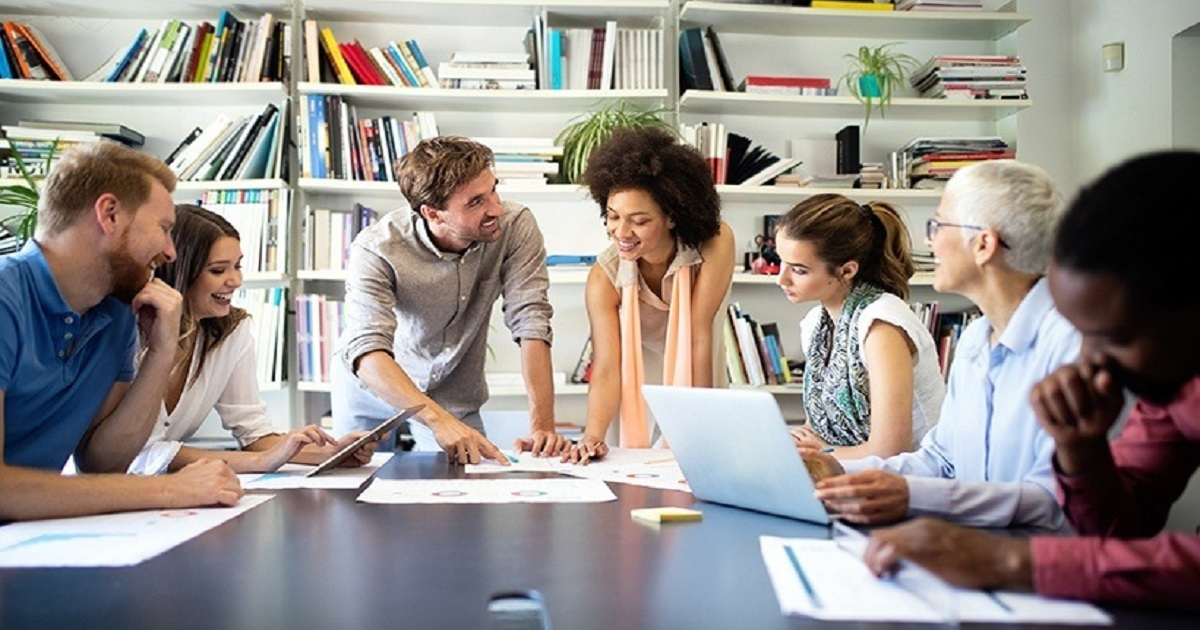 TIPS AND STRATEGIES TO SHORTEN NEW HIRE TIME-TO-PRODUCTIVITY WITH EMPLOYEE ONBOARDING TRAINING