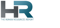 The humanresources REPORT